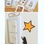 Masamiさんのお部屋写真 #3
