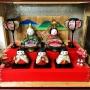 Hazukiさんのお部屋写真 #4