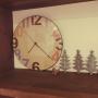 skoさんのお部屋写真 #5