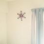 Hisakoさんのお部屋写真 #5
