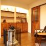 komatsu6166さんのお部屋写真 #3