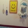 nanaさんのお部屋写真 #5