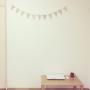 meruさんのお部屋写真 #5
