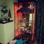 sunflowerさんのお部屋写真 #3