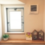 yoshiさんのお部屋写真 #5