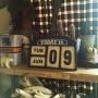 Kaori331さんのお部屋写真 #4