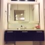ajanoさんのお部屋写真 #3
