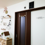 kotamamaさんのお部屋写真 #2