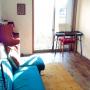 sunさんのお部屋写真 #3