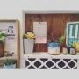 rust_apartmentさんのお部屋写真 #2