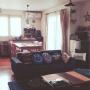 masumiさんのお部屋写真 #3