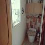 amoiさんのお部屋写真 #3