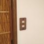 cottonwoodさんのお部屋写真 #4
