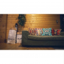 KK.higashiさんのお部屋写真 #4