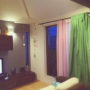 lenomama79さんのお部屋写真 #5
