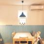 Tomorisoさんのお部屋写真 #4
