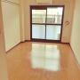 04032237さんのお部屋写真 #2