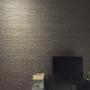 kazu_kiさんのお部屋写真 #2