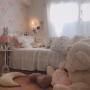 Fujicoさんのお部屋写真 #3