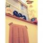 yuccaさんのお部屋写真 #3