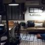 kei.hiroro2さんのお部屋写真 #3