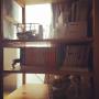 halkokoさんのお部屋写真 #4