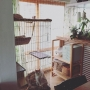 yuyushoさんのお部屋写真 #2