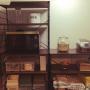NANA-MINONさんのお部屋写真 #4