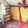 1616roomさんのお部屋写真 #4