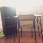 pucchiさんのお部屋写真 #2