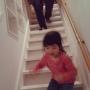 oizu36さんのお部屋写真 #5