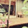 namihei113さんのお部屋写真 #2