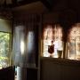 popoさんのお部屋写真 #5