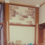ray-sproutさんのお部屋写真 #2