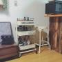 ecoさんのお部屋写真 #3