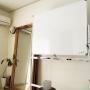 YASUNOさんのお部屋写真 #2