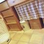 R-mamaさんのお部屋写真 #5