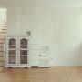 ASAKO.さんのお部屋写真 #3