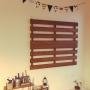 gyudonさんのお部屋写真 #3