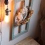hirarinさんのお部屋写真 #3