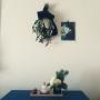 kabatanさんのお部屋写真 #5