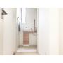 makishimakishimaさんのお部屋写真 #3