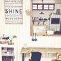 Rie-sさんのお部屋写真 #4