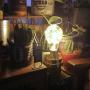 Ayakoさんのお部屋写真 #5