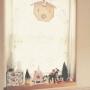 chataroさんのお部屋写真 #3