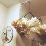 nenotokanoさんのお部屋写真 #5