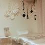 misaさんのお部屋写真 #5