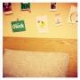 hellsee16gさんのお部屋写真 #2