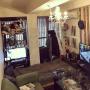 Takeshiさんのお部屋写真 #3