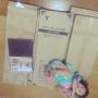izmさんのお部屋写真 #4